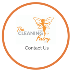 The Cleaning Fairy, Gateshead