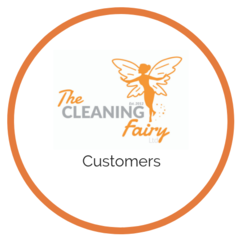 The Cleaning Fairy, Durham